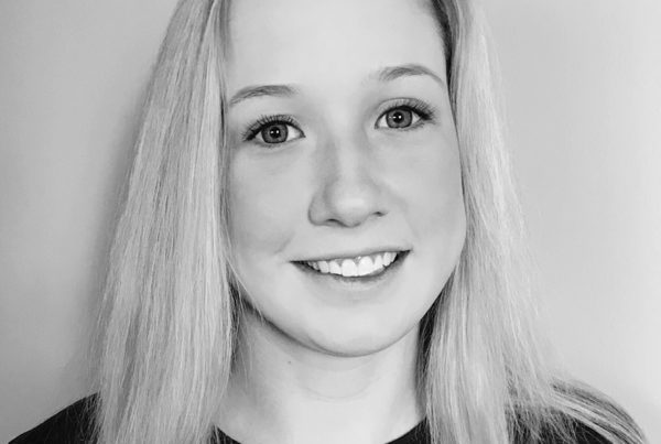 Lara Tingley RMT, Massage therapist in Halifax NS